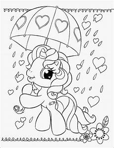 Malvorlagen My Pony Quest Ausmalbilder My Pony Equestria Einzigartig