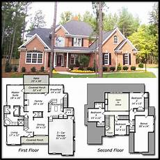 small brick house plans brick house plans smalltowndjs com