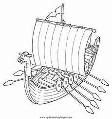 Malvorlagen Gratis Rom Rom 16 Gratis Malvorlage In Antikes Rom Geografie Ausmalen