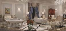 soggiorno di lusso arredamento ville il contract nel classico di lusso