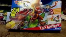 wheels t rex take review
