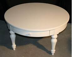 table basse ronde ikea table blanche ikea offres f 233 vrier clasf