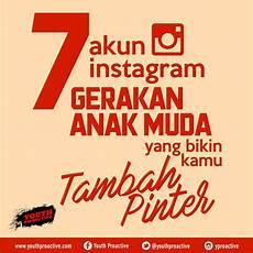 Kumpulan Gambar Keren Buat Foto Profil Instagram Gambarinsta