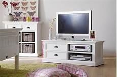 tv lowboard weiß landhausstil landhausstil tv lowboard weiss antik halifax ca592 120