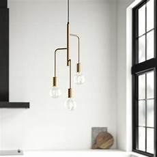 hykkon valeria 3 light sputnik chandelier reviews wayfair co uk