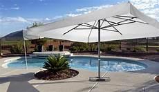 ombrelloni per terrazze ombrelloni da esterno per hotel organizzare feste in