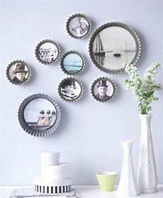 deko ideen wohnzimmer selber machen deko ideen zum selber