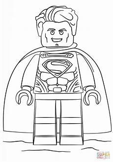 Ausmalbilder Superhelden Lego Lego Ausmalbilder Superhelden Kostenlos Zum Ausdrucken