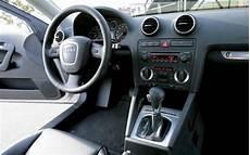 best car repair manuals 2006 audi s8 interior lighting 2006 audi a3 2 0t first drive motor trend