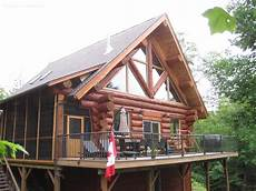 rental cottage cottage rental ontario south eastern ontario sharbot