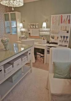 home office and craft room ideas home office and craft
