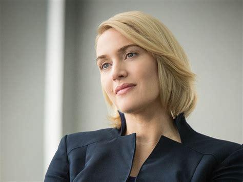 Jeanine Divergent