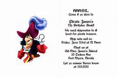captain hook disney quotes quotesgram