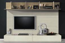 porta tv a muro con mensola porta tv a muro con mensola gamehangar mensola da muro