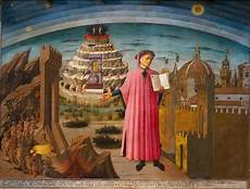 dante fiore why dante s inferno stays relevant after 700 years