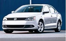 report vw could permanent impact on u s