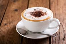 Cappuccino Recipe How To Make Cappuccino Vaya In