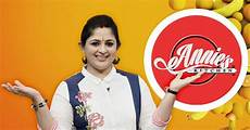 Kitchen In Amrita Tv by S Kitchen On Amrita Tv Malayalam Cookery And Chat