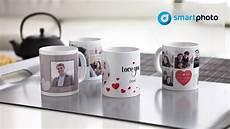 comment personnaliser un mug comment cr 233 er un mug personnalis 233 avec smartphoto
