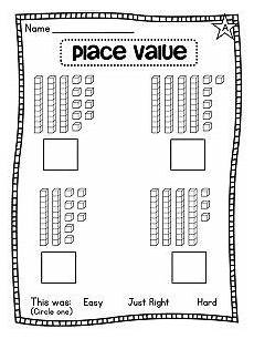 place value worksheets up to 20 5308 free worksheet 100 addition facts 1 20 teaching squared math worksheets math worksheets