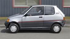 Aixam 400 I Gli And Aixam 500 I Gli Small Cars Club
