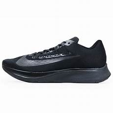 miami records nike nike zoom fly sneakers
