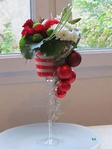 decoration pour fleur duo de l avent floral bleuette010 skyrock