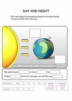 sun earth moon and solar eclipse resources by elenacocina teaching resources tes