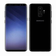 new leak reveals the launch dates of samsung galaxy s9 and