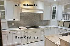 Kitchen Drawer Definition by Cabinetry Terms With Pictures A Guide To Understanding