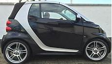 chiptuning chip tuning smart fortwo 451 diesel 45 auf 65ps
