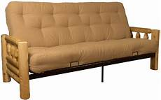 big futon beds big sky 10 inch loft inner futon sofa sleeper bed