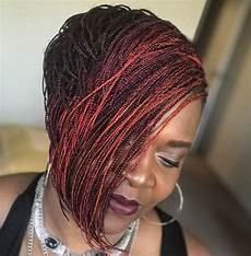 40 braided bob hairstyle ideas trending in february 2020
