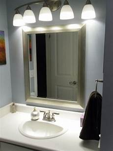menards bathroom wall lighting wall lights outstanding bathroom light fixtures menards lights and ls