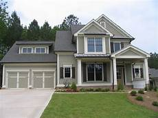 popular exterior house paint colors gallery of the
