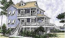 beach house plans on pilings 10 beach house plans pilings that will change your life