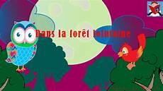 coucou de la foret quot dans la for 234 t lointaine quot coucou coucou hibou