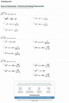 division of polynomials worksheets with answers 7014 adding polynomials worksheet printable worksheets and activities for teachers parents