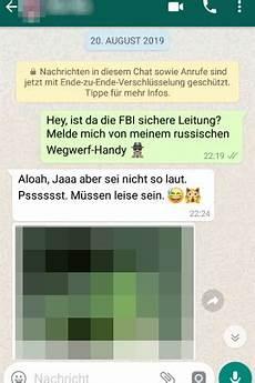 99 Fragen Zum Kennenlernen In Whatsapp An M 228 Dels