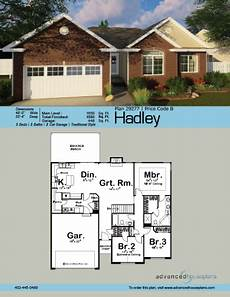 traditional house plans one story 1 story traditional house plan hadley lake house plans