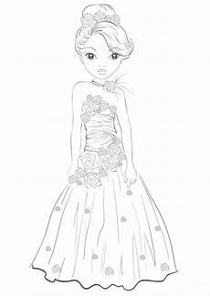Ausmalbilder Topmodel Meerjungfrau Malvorlagen Kostenlos Elsa Kostenlose Malvorlagen Ideen