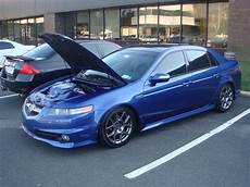 2007 acura tl type s 0 60 2007 acura tl type s 1 4 mile trap speeds 0 60 dragtimes com