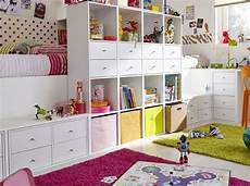idee rangement chambre enfant chambre d enfants nos id 233 es en pagaille pour bien la