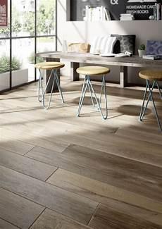 pavimento gres porcellanato gres porcellanato effetto legno e parquet marazzi
