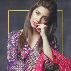 mahira khan mahira khan dresses pakistani actress mahira khan maira khan