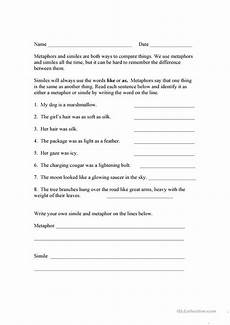 alternative medicine conversation class worksheet free esl printable worksheets made by teachers
