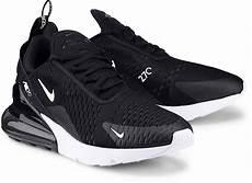 nike sneaker air max 270 in schwarz kaufen g 214 rtz