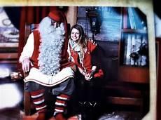 christine neder weihnachtsmann