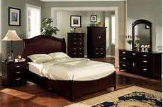 Bedroom Color Ideas For Wood Furniture by Grey Paint Colors For Bedroom With Cherry Furniture