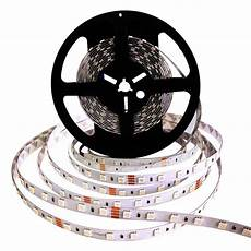 led strips 10 m dc24v 50 meter 10 5meter led strip 5050 smd 5m 300led